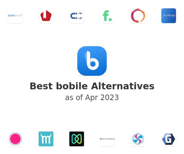 Best bobile Alternatives