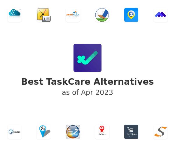 Best TaskCare Alternatives