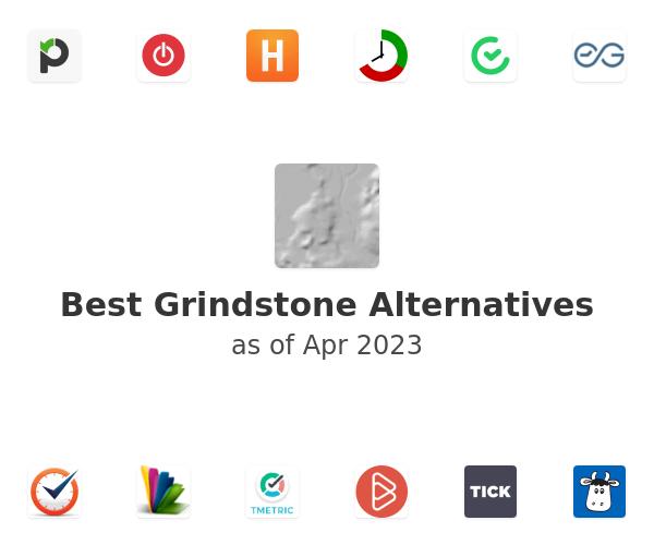 Best Grindstone Alternatives