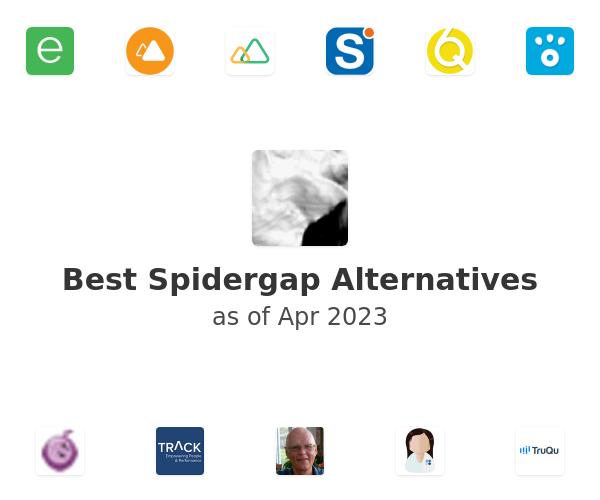 Best Spidergap Alternatives