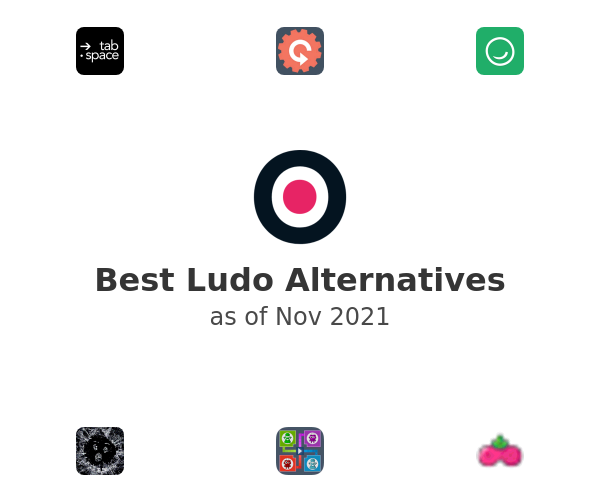 Best Ludo Alternatives