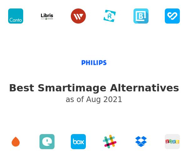 Best Smartimage Alternatives