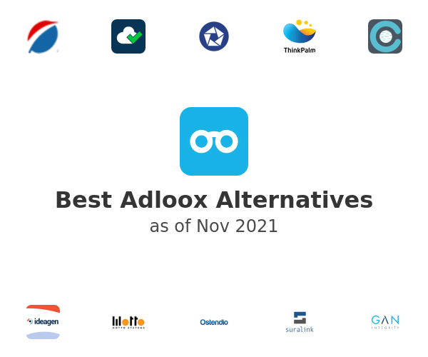 Best Adloox Alternatives