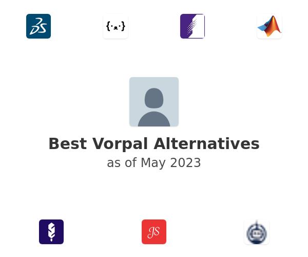 Best Vorpal Alternatives
