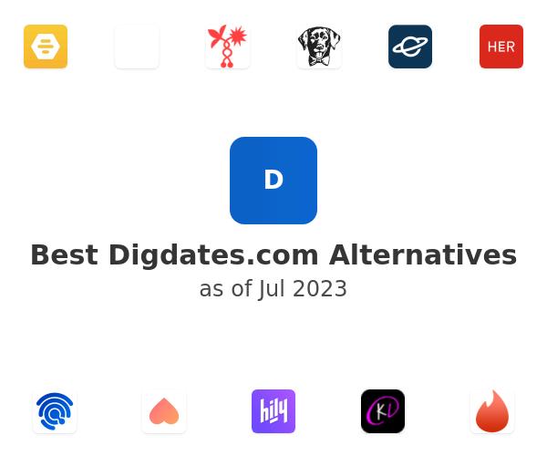 Best Dig Alternatives