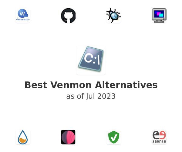 Best Venmon Alternatives