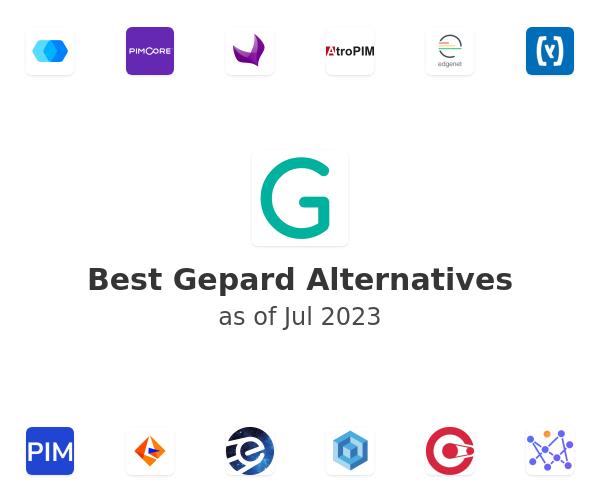 Best Gepard Alternatives