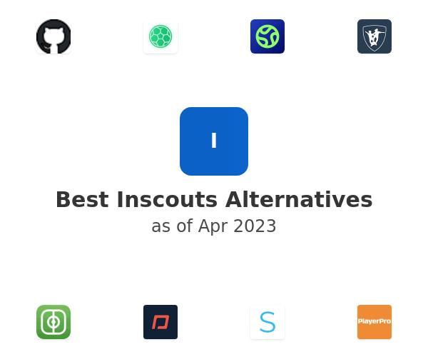 Best Inscouts Alternatives