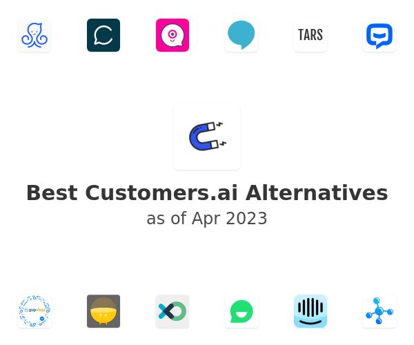 Best MobileMonkey Alternatives