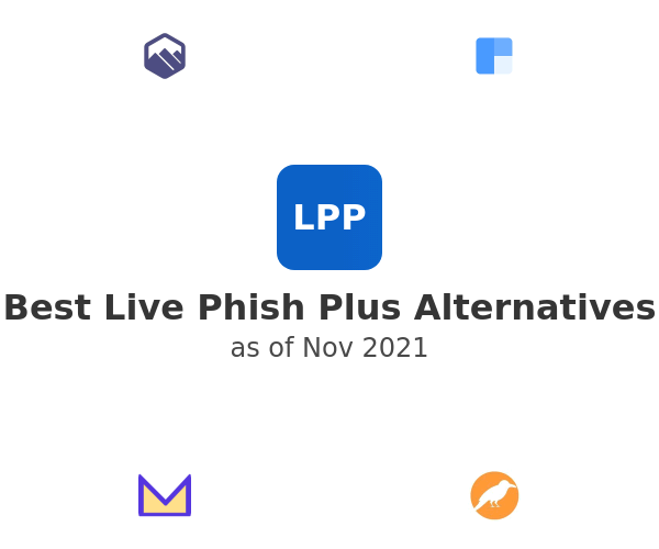 Best Live Phish Plus Alternatives