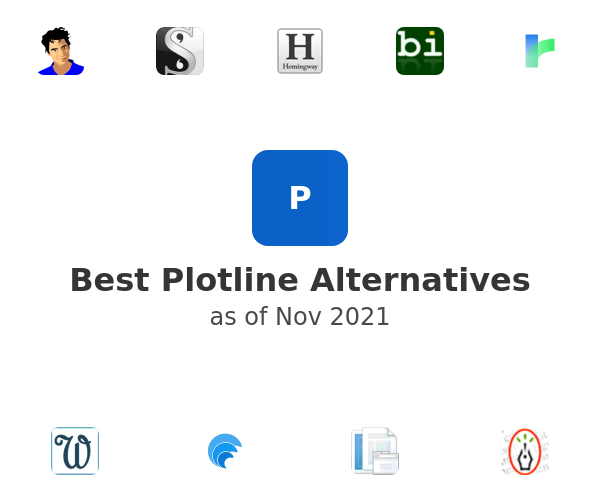 Best Plotline Alternatives