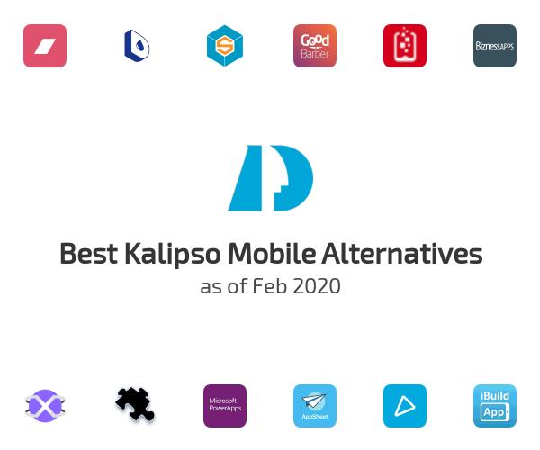 Best Kalipso Mobile Alternatives