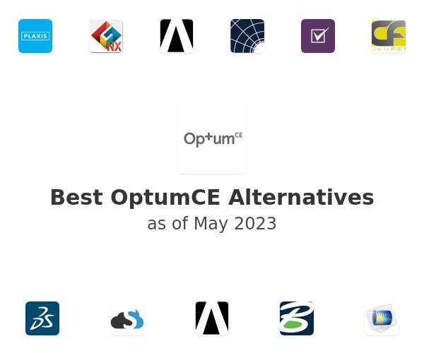 Best OptumCE Alternatives