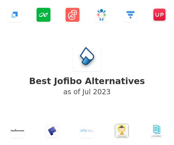 Best Jofibo Alternatives