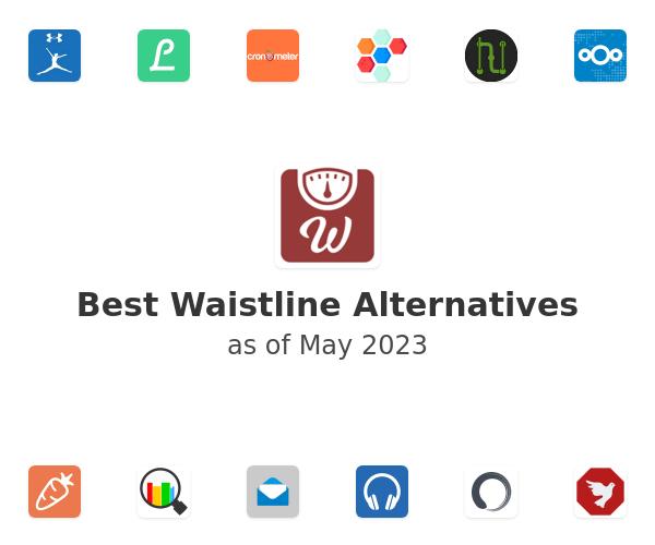 Best Waistline Alternatives