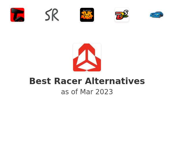 Best Racer Alternatives