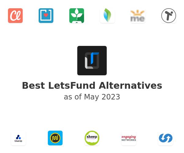 Best LetsFund Alternatives