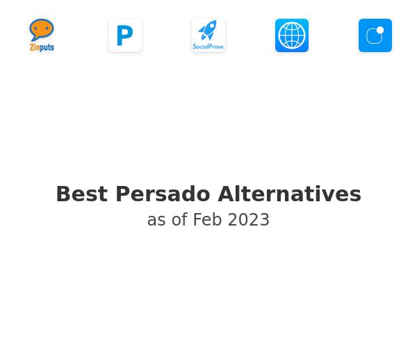 Best Persado Alternatives