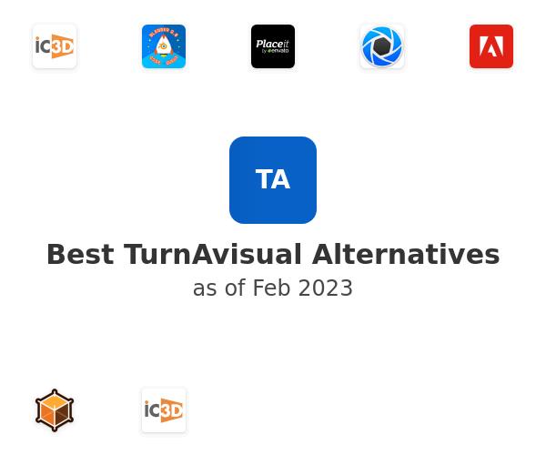 Best TurnAvisual Alternatives