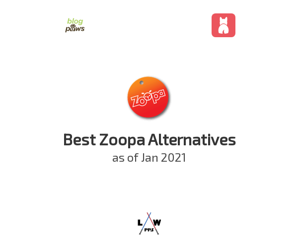 Best Zoopa Alternatives