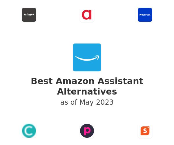 Best Amazon Assistant Alternatives