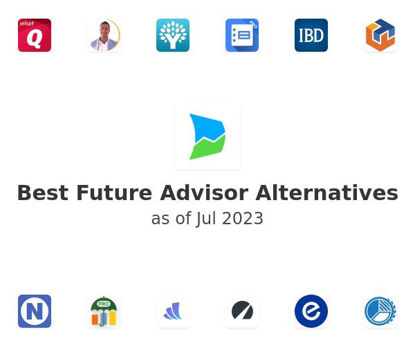 Best Future Advisor Alternatives