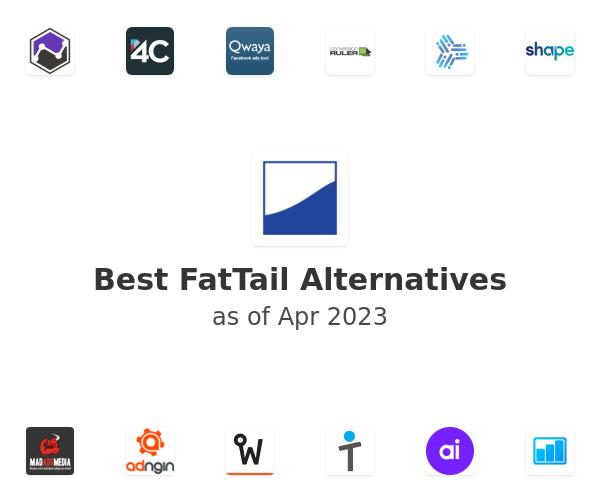 Best FatTail Alternatives