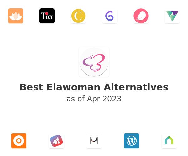Best Elawoman Alternatives