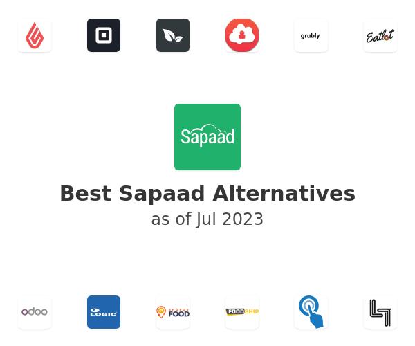 Best Sapaad Alternatives
