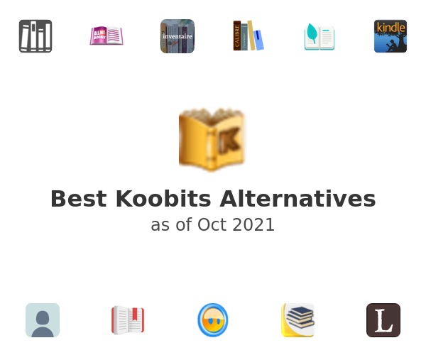 Best Koobits Alternatives