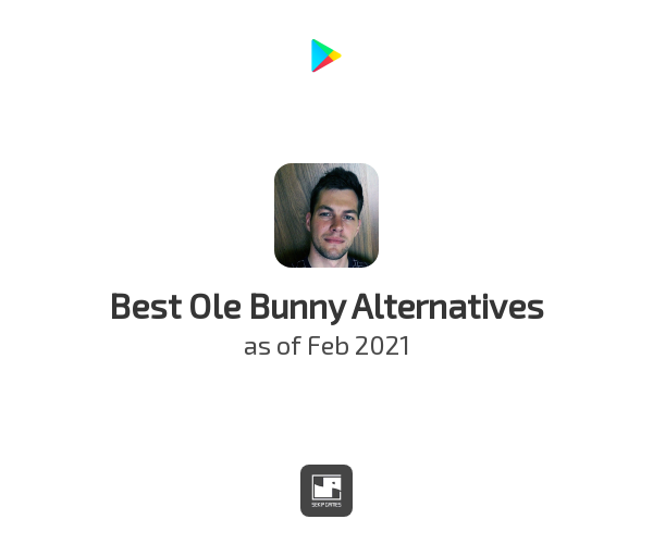 Best Ole Bunny Alternatives
