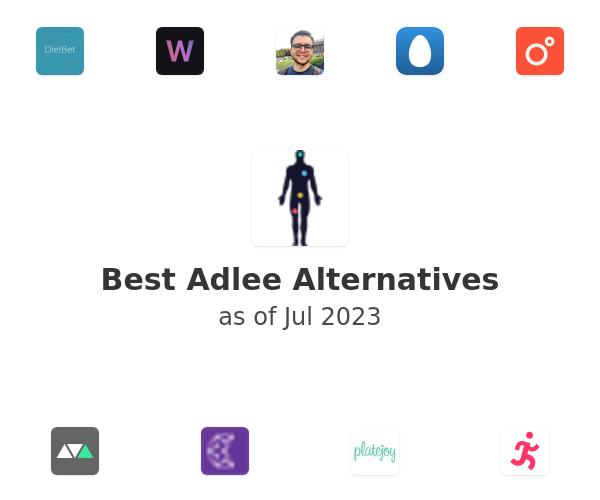 Best Adlee Alternatives