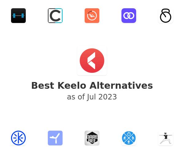 Best Keelo Alternatives