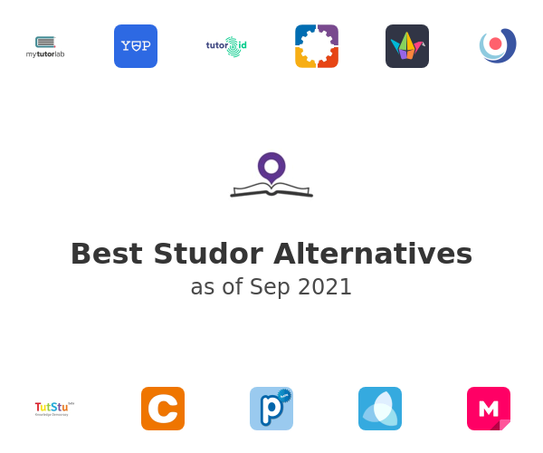 Best Studor Alternatives