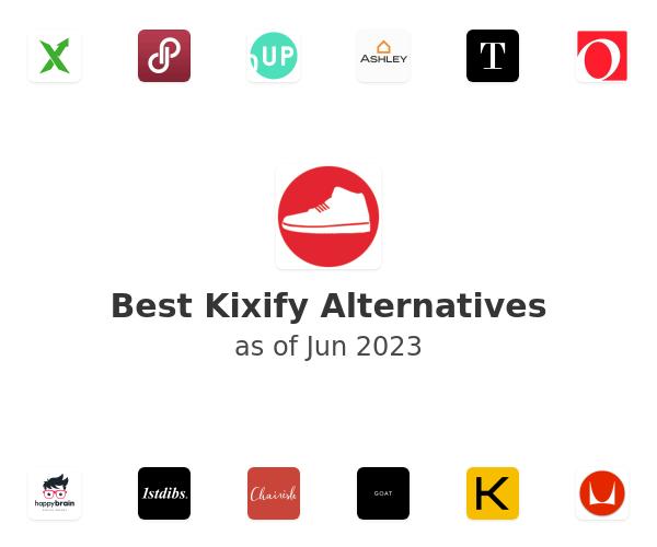 Best Kixify Alternatives