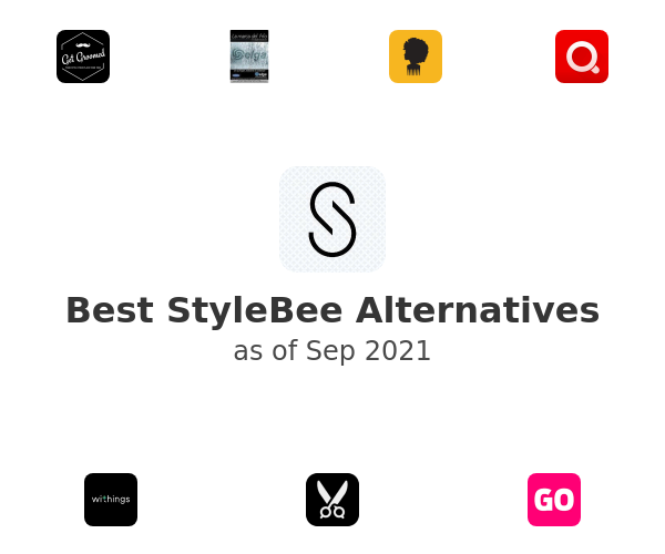 Best StyleBee Alternatives