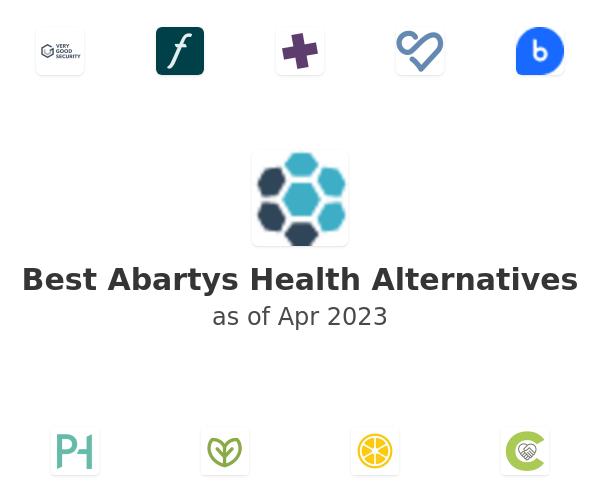 Best Abartys Health Alternatives
