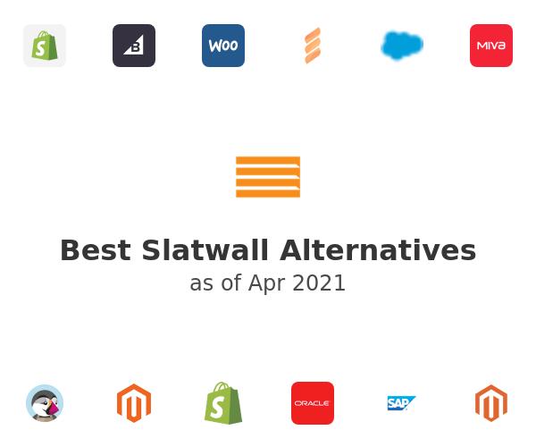 Best Slatwall Alternatives