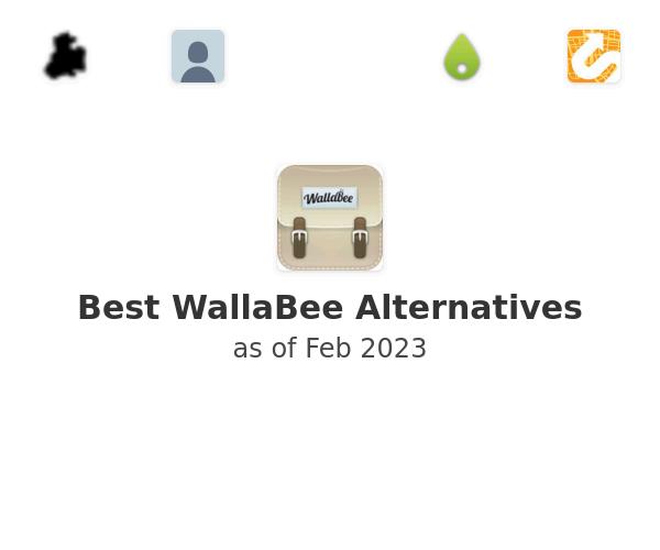 Best WallaBee Alternatives