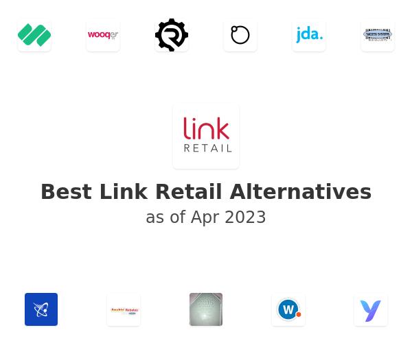 Best RetailFlux Alternatives