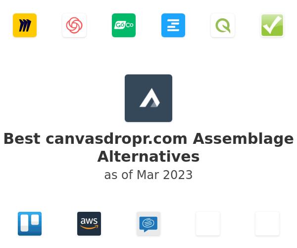 Best Assemblage Alternatives