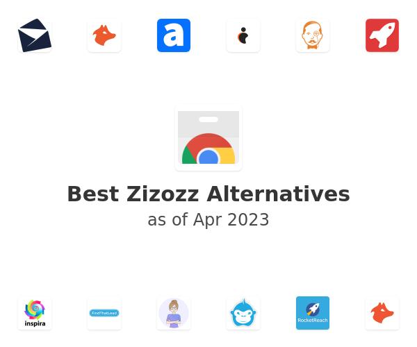 Best Zizozz Alternatives