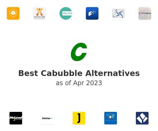Best Cabubble Alternatives