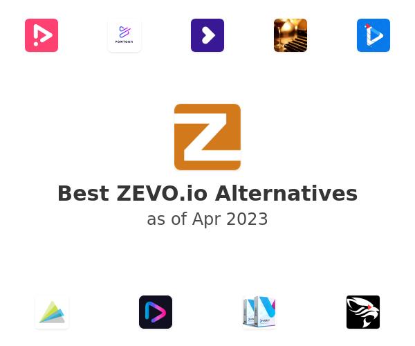 Best ZEVO Alternatives