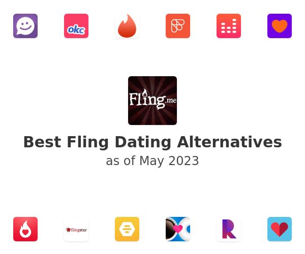 Best Fling Dating Alternatives
