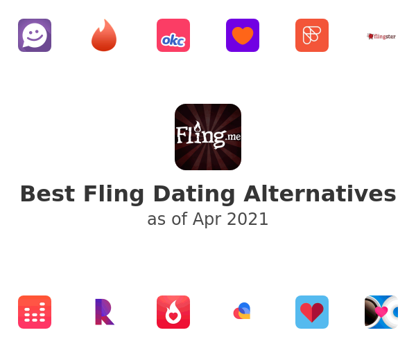 Best Fling Dating Alternatives
