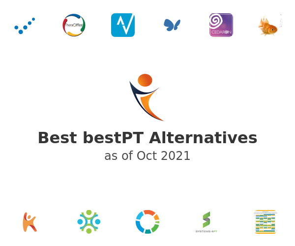 Best bestPT Alternatives