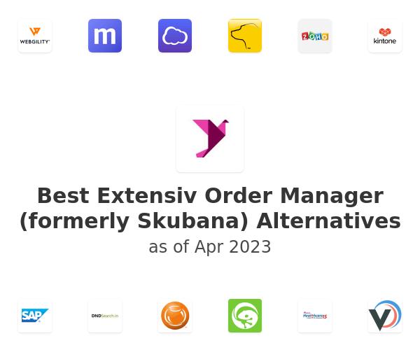 Best Skubana Alternatives