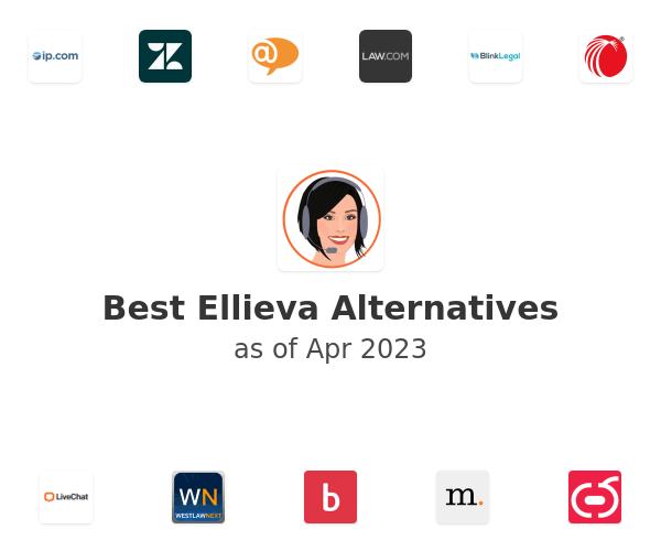 Best Ellieva Alternatives