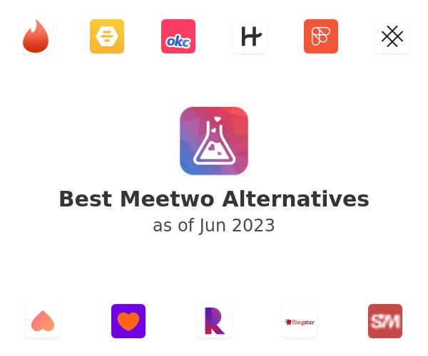 Best Meetwo Alternatives